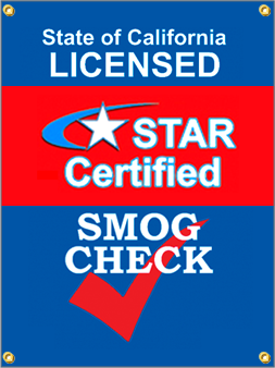 Related Keywords & Suggestions for Smog Check